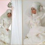 turkish wedding dresses (8)