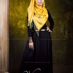 muslima wear GOLDEN AUTUMN COLLECTION