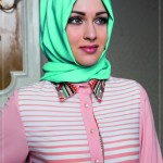 tekbir giyim 001 turkish hijab fashion styles