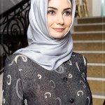 tekbir giyim 002 turkish hijab fashion styles