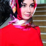 tekbir giyim 003 turkish hijab fashion styles