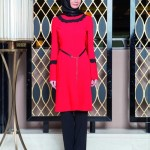 tekbir giyim 004 turkish hijab fashion styles