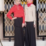 tekbir giyim 005 turkish hijab fashion styles