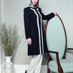 tekbir giyim 006 turkish hijab fashion styles
