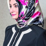 tekbir giyim 007 turkish hijab fashion styles