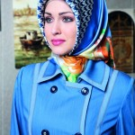 tekbir giyim 008 turkish hijab fashion styles