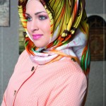 tekbir giyim 009 turkish hijab fashion styles