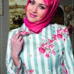 tekbir giyim 010 turkish hijab fashion styles