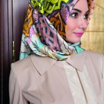 tekbir giyim 011 turkish hijab fashion styles