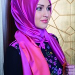 tekbir giyim 012 turkish hijab fashion styles