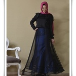 haute couture evening dresses muslima wear