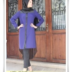turkish haute couture muslima wear